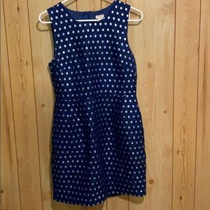 NWOT dress!